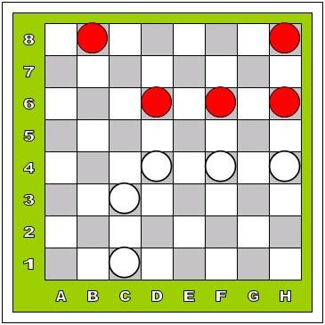 Deskové hry - diagram 001