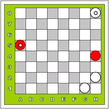 Deskové hry - diagram 002