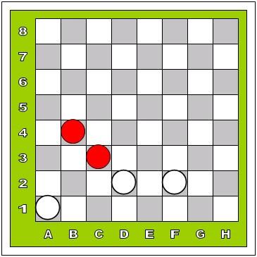 Deskové hry - diagram 003