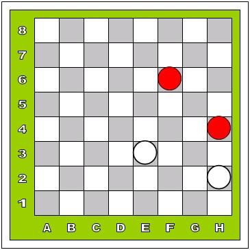 Deskové hry - diagram 004