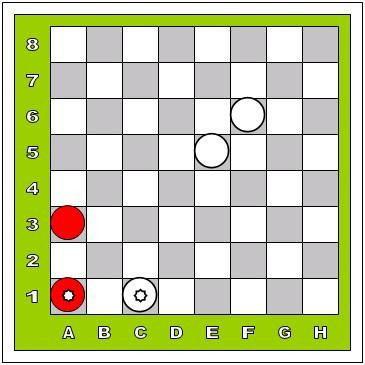 Deskové hry - diagram 005