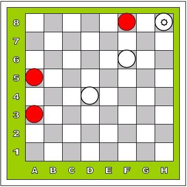 Deskové hry - diagram 006