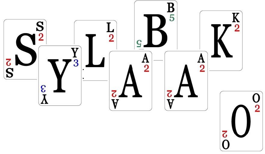 Karetní hry - diagram 001