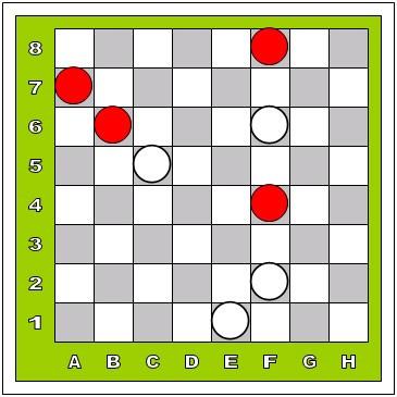 Deskové hry - diagram 007