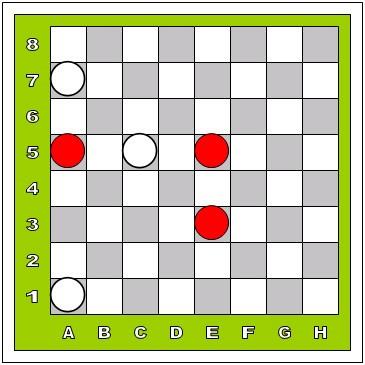 Deskové hry - diagram 008