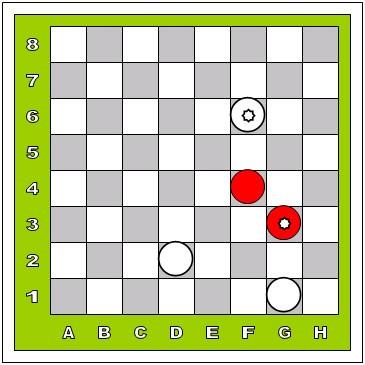 Deskové hry - diagram 009