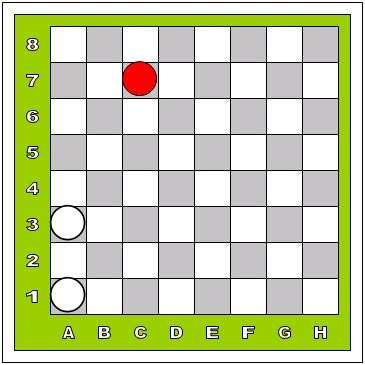 Deskové hry - diagram 010