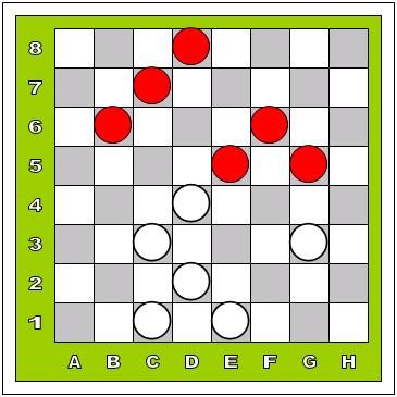 Deskové hry - diagram 011