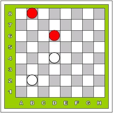 Deskové hry - diagram 019