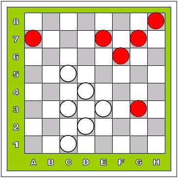 Deskové hry - diagram 020