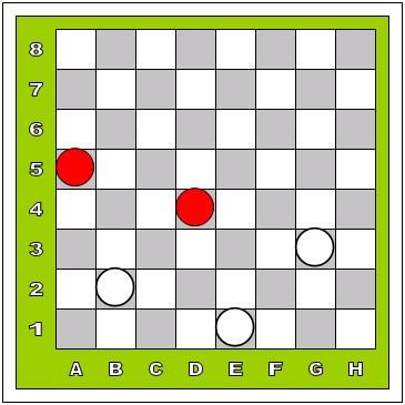 Deskové hry - diagram 021