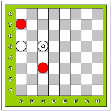 Deskové hry - diagram 022