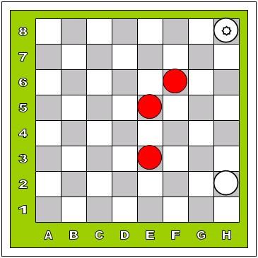 Deskové hry - diagram 023