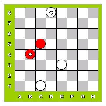 Deskové hry - diagram 024