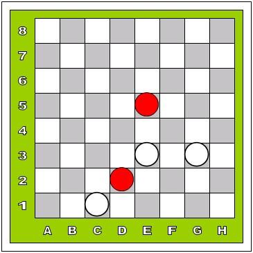 Deskové hry - diagram 025