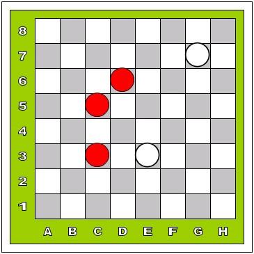 Deskové hry - diagram 027