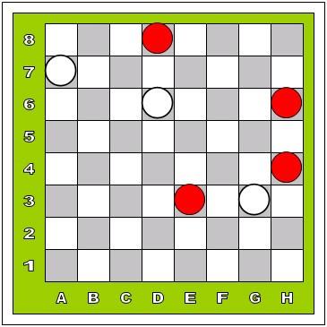 Deskové hry - diagram 028
