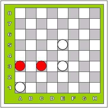Deskové hry - diagram 029