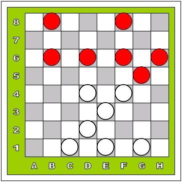 Deskové hry - diagram 030
