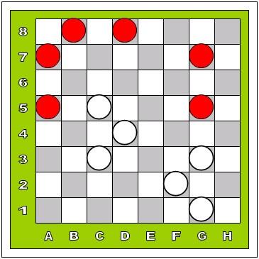 Deskové hry - diagram 013