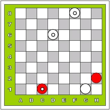 Deskové hry - diagram 014