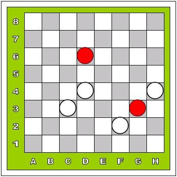 Deskové hry - diagram 015