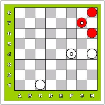 Deskové hry - diagram 016