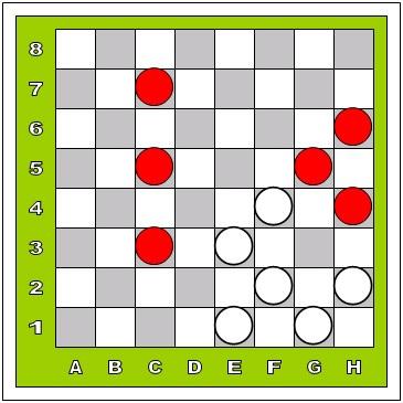 Deskové hry - diagram 017