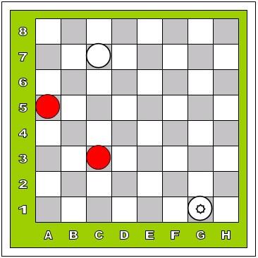 Deskové hry - diagram 018