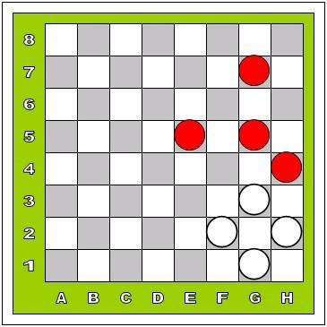 Deskové hry - diagram 032