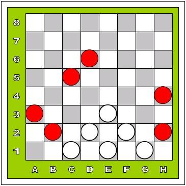 Deskové hry - diagram 033