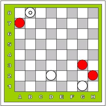 Deskové hry - diagram 034