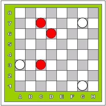 Deskové hry - diagram 035