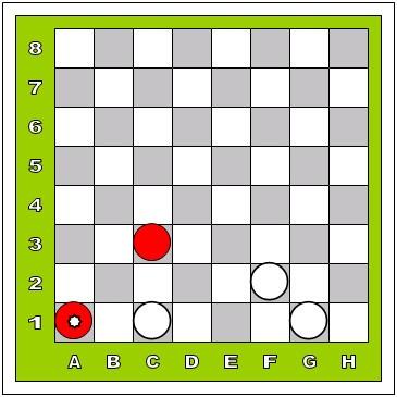 Deskové hry - diagram 036