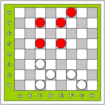 Deskové hry - diagram 037