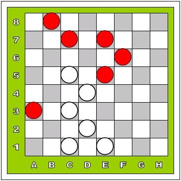 Deskové hry - diagram 038