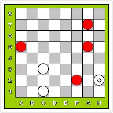 Deskové hry - diagram 039