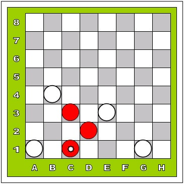 Deskové hry - diagram 040