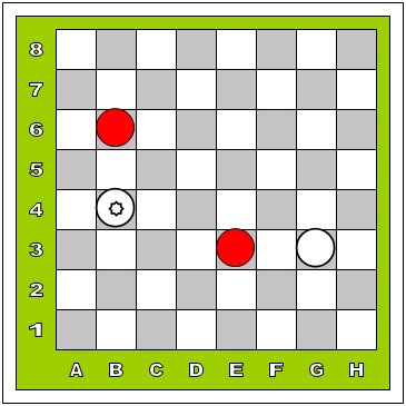 Deskové hry - diagram 041
