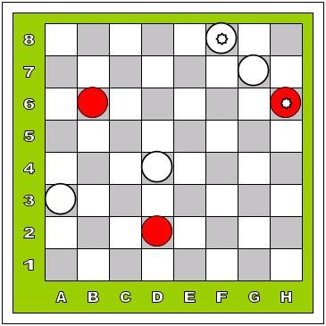 Deskové hry - diagram 043