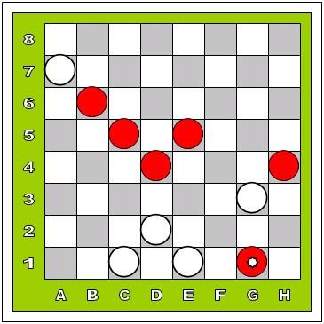 Deskové hry - diagram 044