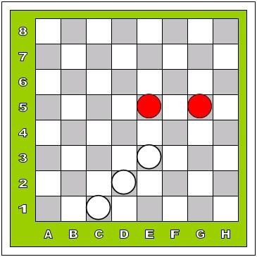 Deskové hry - diagram 045
