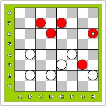 Deskové hry - diagram 046