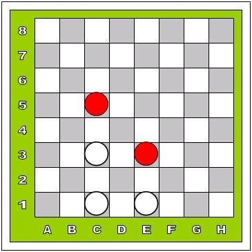 Deskové hry - diagram 047