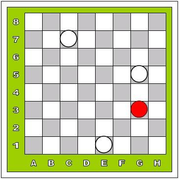 Deskové hry - diagram 048