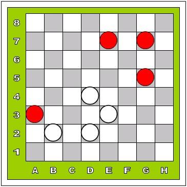 Deskové hry - diagram 049