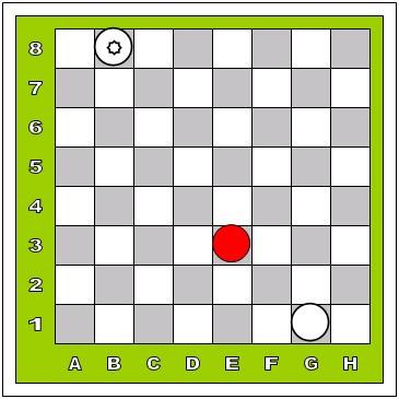 Deskové hry - diagram 050