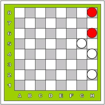 Deskové hry - diagram 051