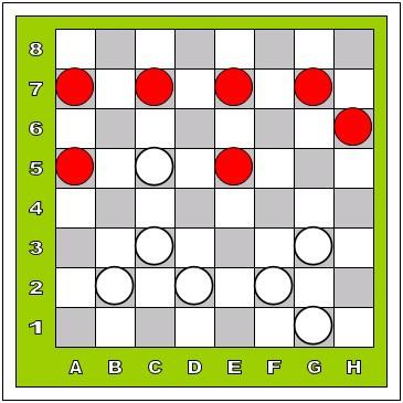 Deskové hry - diagram 052