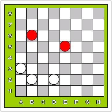 Deskové hry - diagram 053